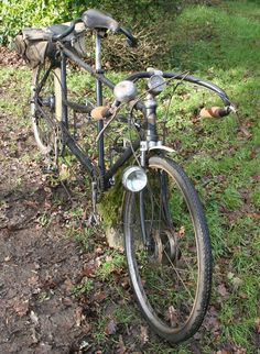 The Online Bicycle Museum » 1939 Sun Wasp Tandem