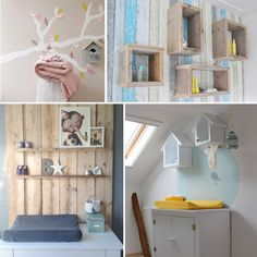 1000+ images about KIDS ideeen on Pinterest  Playrooms, Chalkboards ...