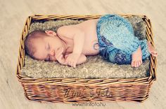 Baba- és gyermek fotó: www.minifoto.hu