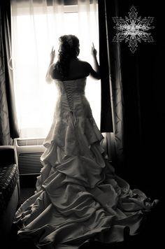 Wedding Photography #wedding #photography #bridal   http://www.KristenMariePhotog.com