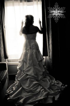 Wedding Photography #wedding #photography #bridal   http://www.KristenMariePhotog.com