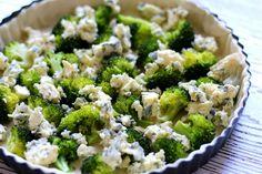 http://cookingwithsusa.blogspot.cz/2016/02/quiche-s-brokolici-modrym-syrem.html
