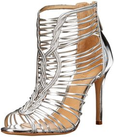 Schutz Women's Margaery Dress Sandal -- Check out this great product.