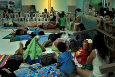 [NewsIt]: Τυφώνας πλήττει τις Φιλιππίνες | http://www.multi-news.gr/newsit-tifonas-plitti-tis-filippines/?utm_source=PN&utm_medium=multi-news.gr&utm_campaign=Socializr-multi-news