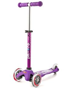 Kickboard USA is the exclusive US distributor of Micro Mobility products including Kick Scooters, Mini Scooters, Micro Scooters, Maxi Scooters and Kids Scooters. Order your award-winning kick scooter today! Best Scooter, Kids Scooter, Scooter Girl, Triumph Motorcycles, Mopar, Chopper, Motocross, Lamborghini, Mini Micro Scooter