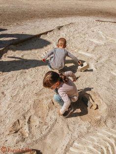Dinosaurierpark Teufelsschlucht.1,5 Km. Rundgang - 620 Millionen Jahre Couple Photos, Cute, Outdoor, Couple Shots, Outdoors, Kawaii, Couple Photography, Outdoor Games, The Great Outdoors