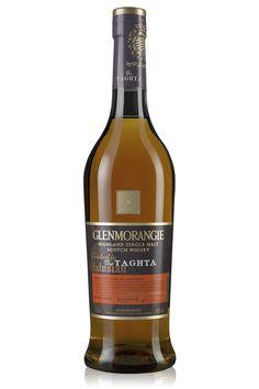 The Taghta from Glenmorangie