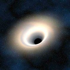 Científicos afirman que existe un túnel del tiempo en el centro de nuestra galaxia | Notícias TuHistory.com - The History Channel