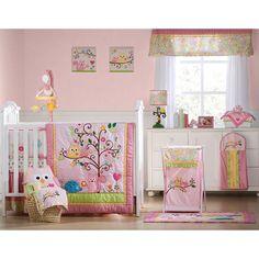 Kidsline Dena - Happi Tree Bedding