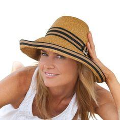 c579e148450 15 Best Sun Hats images