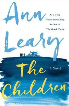 Good News to people who love to read an ebook of The Children by Ann Leary. Now you can get access of full pages for free.  This book content can easy access on PC, Tablet or Iphone. So, you can read it anywhere and anytime.  go here : http://tinyurl.com/gmv3qdk