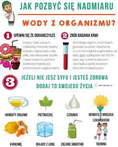Diet Recipes, Healthy Recipes, Gewichtsverlust Motivation, Juice Plus, Binge Eating, Healthy Lifestyle, Clean Eating, Good Food, Health Fitness