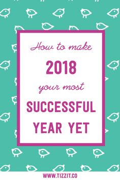It's that time of the year again when we're thinking about the plans for the next one. I'd like to share with you a framework to help you have the most successful year yet in your handmade shop. Make Money Blogging, Make Money From Home, Make Money Online, How To Make Money, Find Instagram, Etsy Seo, Opening An Etsy Shop, Blog Writing, Craft Business