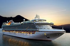 When is the best time to cruise? We identify the quirks and perks of cruising top destinations during the high and low seasons.