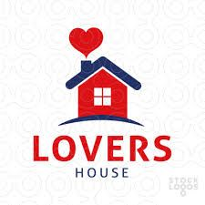 House Lovers Logo