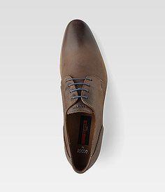 Lloyd shoes