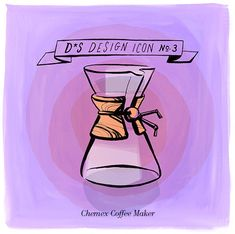 designicon_chemex