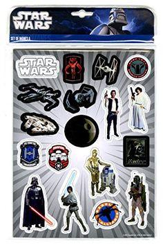 SD Toys Star Wars: Magnet Set A SD Toys https://www.amazon.fr/dp/B006GQDRCU/ref=cm_sw_r_pi_dp_x_RLXgybHD1JWEQ