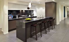 Winning Appliances are Australia's leading kitchen and laundry specialist. Discover our outstanding selection of appliances sourced from the finest brands in the world. Kitchen Ideas, Kitchen Design, Kitchen Interior, Rawson Homes, Laundry Appliances, Kitchen Cabinets, Interior Design, Table, Projects