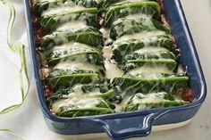 kale-cannelloni-168230 Image 1