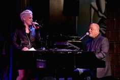 Billy Joel Nylon Curtain Album   Billy Joel Reveals Experiment With Heroin, Thoughts On Forming A ...