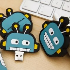 http://www.regatron.es/accesorios/pendrives/pendrive-usb-regatron-8gb.html