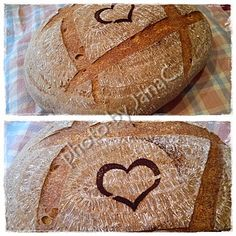 Bread, Food, Brot, Essen, Baking, Meals, Breads, Buns, Yemek