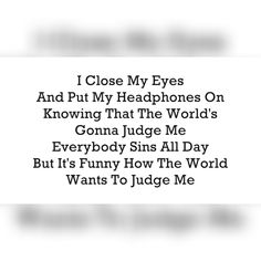 King Lil G Quotes About Love : king lil g quotes - Bing Images Quotes Pinterest The ojays ...