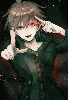 Danganronpa//Makoto Naegi... http://xn--80aapkabjcvfd4a0a.xn--p1acf/2017/01/17/danganronpamakoto-naegi/  #animegirl  #animeeyes  #animeimpulse  #animech#ar#acters  #animeh#aven  #animew#all#aper  #animetv  #animemovies  #animef#avor  #anime#ames  #anime  #animememes  #animeexpo  #animedr#awings  #ani#art  #ani#av#at#arcr#ator  #ani#angel  #ani#ani#als  #ani#aw#ards  #ani#app  #ani#another  #ani#amino  #ani#aesthetic  #ani#amer#a  #animeboy  #animech#ar#acter  #animegirl#ame…