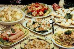 Potluck Meals recipes | Potluck Recipes for a Crowd