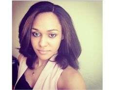 Wizkid's ex-girlfriend Tania Omotayo's epic reply to those who think she is pregnant – You need to see this!