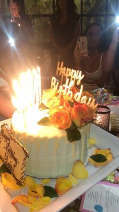 15th Birthday, Girl Birthday, Happy Birthday, Birthday Cake, Amazing Dp, Cool Girl Pictures, Besties Quotes, Snap Food, Profile Picture For Girls
