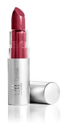 e.l.f. Essential Lipstick in Gypsy