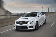 2020 Cadillac CT4 Price, Changes and Design Rumor - Car Rumor