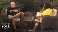 Dr. Wayne Dyer on the Art of Manifestation | SuperSoul Sunday | Oprah Winfrey Network - YouTube