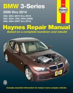 bmw 325d owners manual browse manual guides u2022 rh trufflefries co 01 BMW 325I Hood bmw e90 325d owners manual