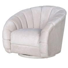 Pello Tub Chair