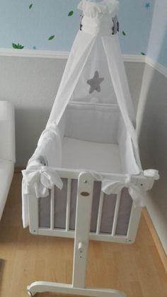 Fantastisch ... Rinascimento In Antikweiß Vom Italienischen Hersteller Azzurra Design    Dieseu2026 | Besondere Babyzimmer | Luxus Babymöbel | Designer Babybetten |  Pinteu2026