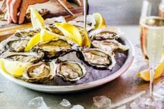Where To Find The Best Seafood In Destin Fl Top 4 Places