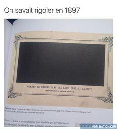 """""""C'était mieux avant"""" #VDR #DROLE #HUMOUR #FUN #RIRE #OMG"""