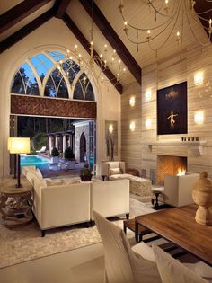 100 Vaulted Ceiling Ideas Vaulted Ceiling Living Room Vaulted Ceiling Living Room Designs