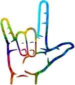 Learn ASL