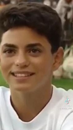 Cute Celebrity Guys, Cute Celebrities, Celebrity Crush, Benny From Sandlot, The Sandlot, Benny Rodrigues, Benny The Jet Rodriguez, Mike Vitar, Like Mike
