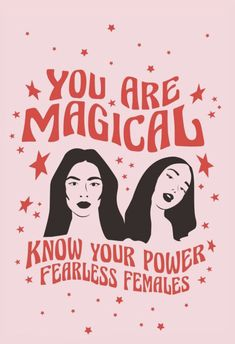 Today is Women Empowerment Wednesday!l Just in case you forgot how much super power you have within 💥 Feminism Quotes, Feminism Today, Women Empowerment Quotes, Quotes Women, Female Empowerment, Feminist Art, Feminist Icons, Intersectional Feminism, Powerful Quotes