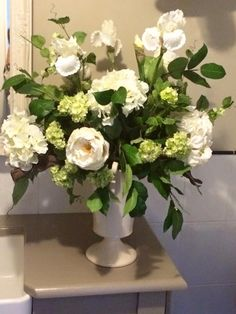 Www.annefleurs.nl  Klassiek zijden bloemwerk, verhuur, verkoop, zijden bloemen, silk Flowers, zijdebloemen, kunstbloemen.
