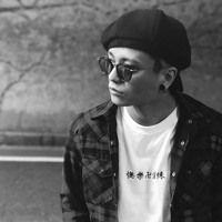 W.T.F. by KOKI on SoundCloud
