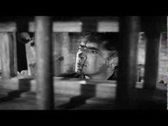 Rawhide 1951 Full Movie