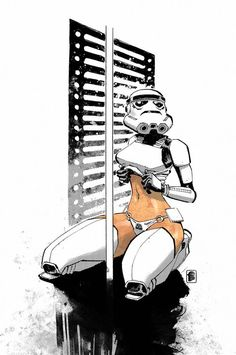 Stormtroopers 001
