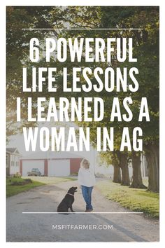 Importance Of Agriculture, Ag Quote, Agriculture Quotes, Growing Quotes, Graduation Speech, Education Banner, Female Farmer, Farm Kids, Shapes For Kids