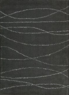 Monterey Hand Tufted Rug By Nourison At Gilt